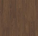 Quick-Step Signature Орех коричневый SIG4761