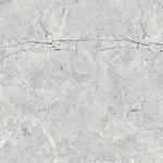 Falquon Stone 2.0 Toscano Chiaro Q1023