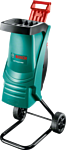 Bosch AXT Rapid 2200 (0600853600)