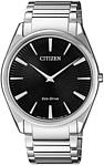 Citizen AR3071-87E