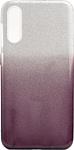 EXPERTS Brilliance Tpu для Samsung Galaxy A50/A30s (черный)