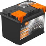 ONIKS Power 6СТ-55 VL (55Ah)