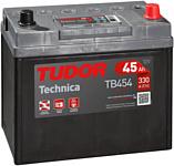 Tudor Technica TB454 (45Ah)