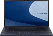 ASUS ExpertBook B9450FA-BM0527T