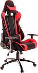 Everprof Lotus S4 (черный/красный)