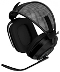 Gioteck EX-05 Wireless Gaming Headset