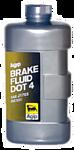 Agip Brake Fluid DOT4 1л