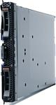 IBM BladeCenter HS22 (7870B4G)