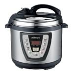 Delimano Pressure Multi Cooker 5l