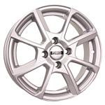 Neo Wheels 648 6.5x16/5x105 D56.6 ET39 S