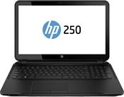 HP 250 G4 (M9S73EA)
