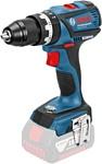 Bosch GSB 18 V-EC (06019E9100)