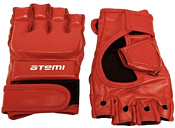 Atemi 05-001 (M, красный)