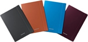Samsung Book Cover для Samsung Galaxy Tab A 9.7 (EF-BT550B)