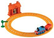 "Thomas & Friends Набор ""Томас на станции Марон"" BHR92"
