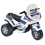 Peg Perego Grinta XL Police (ED1038)