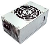 Sea Sonic Electronics SSP-300TGS Active PFC 300W