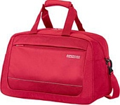 American Tourister Spring Hill (94A-00007)