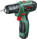 Bosch PSR 1080 LI-2 (06039A2101)