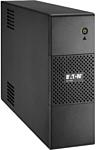 Eaton 5S 1000 VA (5S1000i)