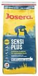 Josera SensiPlus (15 кг)