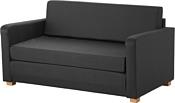 Ikea Сольста (601.190.96)