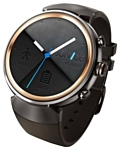 ASUS ZenWatch 3 (WI503Q) silicon