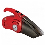 ZiPOWER PM-6510