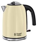 Russell Hobbs 20412/20413/20414/20415