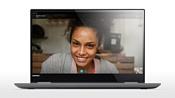 Lenovo Yoga 720-15IKB (80X70015RU)