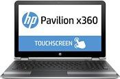 HP Pavilion x360 15-bk003nx (Y6F29EA)