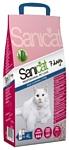 Sanicat 7 days Aloe Vera 4л