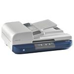 Xerox DocuMate 4830i
