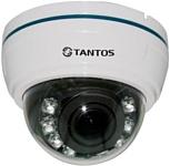 Tantos TSc-Di720pAHDv (2.8-12)