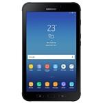 Samsung Galaxy Tab Active 2 8.0 SM-T390 16GB