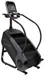 StairMaster Gauntlet CHF/9-5250-8G-10