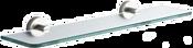 Fixsen Полка Modern FX-51503