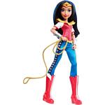 DC Super Hero Girls Wonder Woman (DLT62)