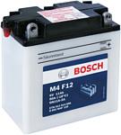 Bosch M4 F12 012 014 008 (11Ah)