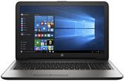 HP 15-ba548ur (Z3G06EA)
