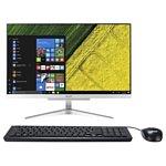 Acer Aspire C22-865 (DQ.BBRER.015)
