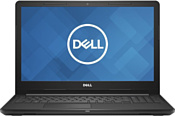 Dell Inspiron 15 3573-6045