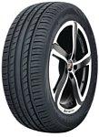 WestLake SA37 245/45 R18 100W