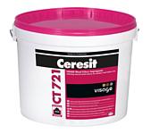 Ceresit СТ 721 пропитка цвета дерево
