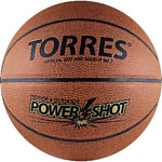Torres Power Shot (7 размер)