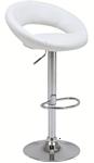 Avanti BCR100 (белый)