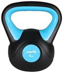 Starfit DB-502 8 кг