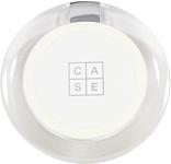 Case 7186 (белый)