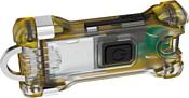 Armytek Zippy (желтый)