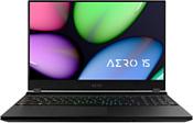 Gigabyte Aero 15 OLED XB 9RP75XBTDG8T1RU0000